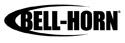 Bell Horn
