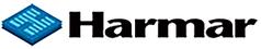 Harmar